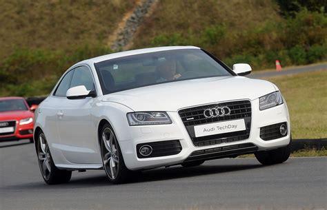 how petrol cars work 2009 audi a5 parental controls audi a5 aluminum prototype sheds 220 pounds