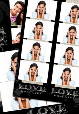 photo booth templates starter pack pbo design shop amazing photo booth templates the 1 source breeze