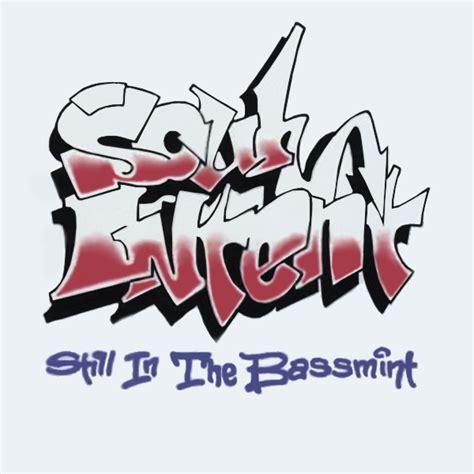 Soul Intent soul intent still in the bassmint lyrics and tracklist