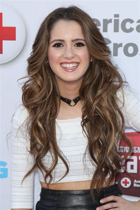 did laura marano really cut her hair laura marano hair did laura marano really cut her hair