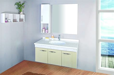 Bathroom Modular Furniture Modular Bathroom Furniture 3d House