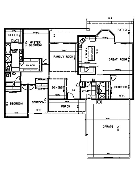 arizona floor plans house plans arizona wolofi