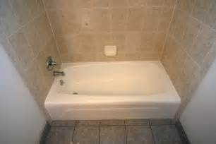 bathroom bathtub reglazing cost refinishing bathtub