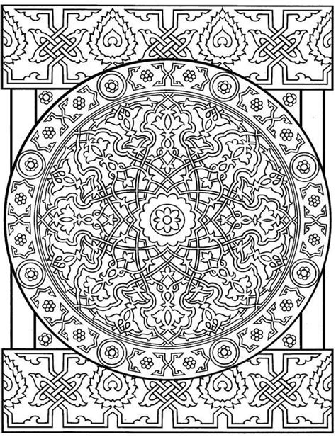 coloring book for adults markers 775 best images about copic markers colouring on
