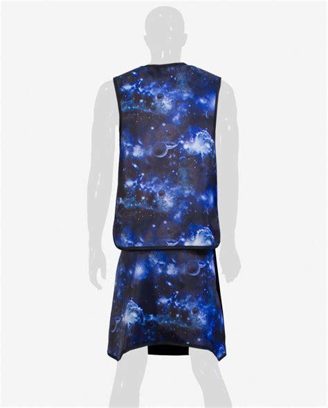 apron vest pattern revolution vest and skirt base lead apron by infab