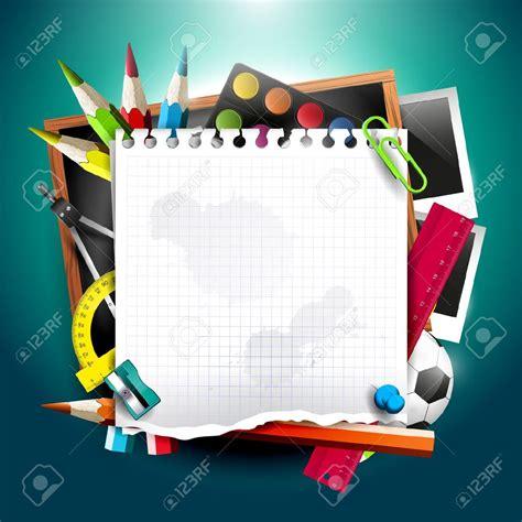 imagenes trabajos escolares resultado de imagen para caratulas para secundaria