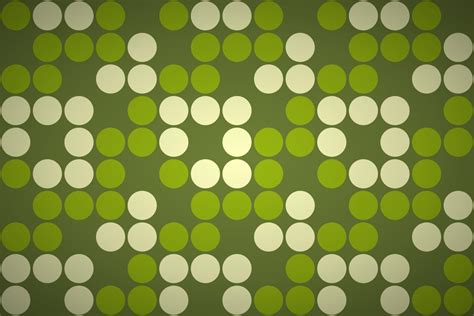 pattern random dot free damien hirst random dot wallpaper patterns