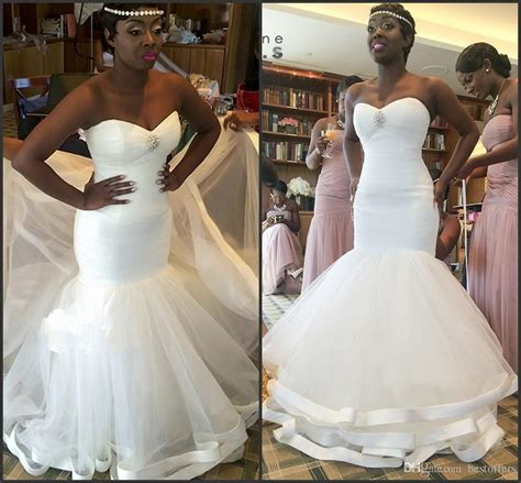 wedding dresses in south africa prom dress wedding dress