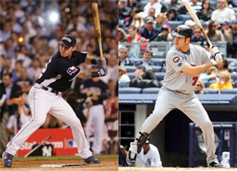 baseball swing load the pro six step baseball swing