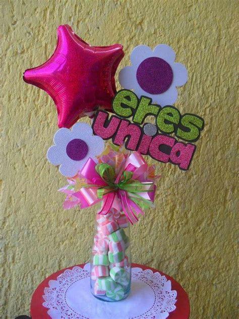 pin centros mesa goma eva foamy luleta hotmail genuardis portal on centro de mesa con golosinas globos y flores en foamy