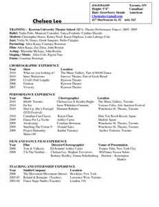 resume sle bestsellerbookdb