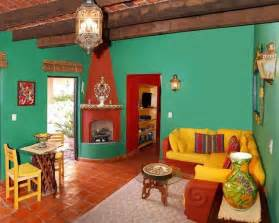 living room design ideas colours collections