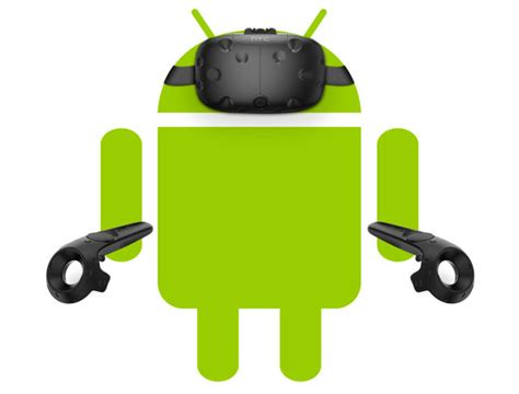 android platform android n takes baby steps toward becoming a reality platform ars technica