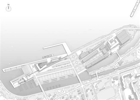 ferry terminal floor plan 100 ferry terminal floor plan hong kong cruise port