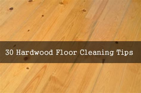 armstrong wood flooring maintenance nice commercial
