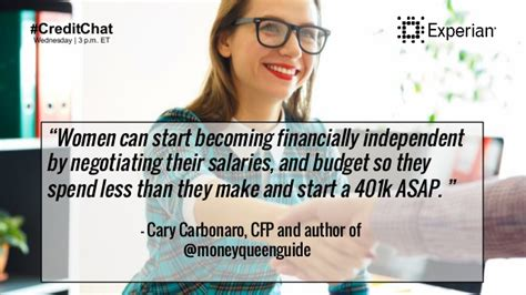 An Mba But Makinf Less Than 30k by Cary Carbonaro By Cary Carbonaro Cfp Mba