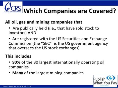 section 90 of the companies act us dodd frank act disclosure requirement for publicly for