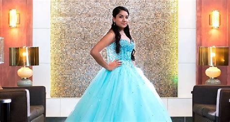 quinceanera themes quiz quiz find out what your quinceanera budget should be
