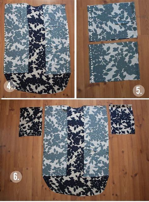 kimono encore pattern 85 best diy kimono images on pinterest kimonos kimono