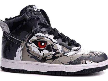 Premium Nike Airmax High 90 Sepatu Cewe 2 wp images black nike post 5
