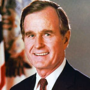 george h w bush date of birth george h w bush biography biography
