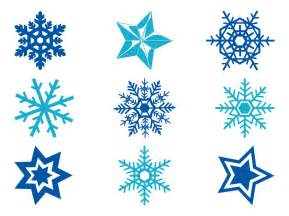 Snowflake Clip Art Tattoo Pictures To Pin On Pinterest » Home Design 2017