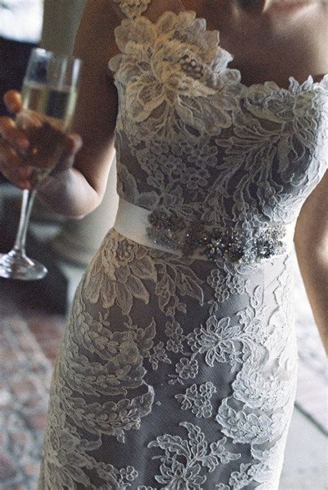 Still A Bridesmaid 2 by Second Wedding Dress For An
