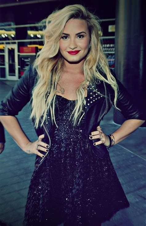 Which Demi Flawless Look Is Most Fab by 360 Best Demi Lovato Images On Demi
