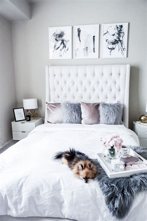Fashion Inspired Bedroom 17 best ideas about tiffany inspired bedroom on pinterest