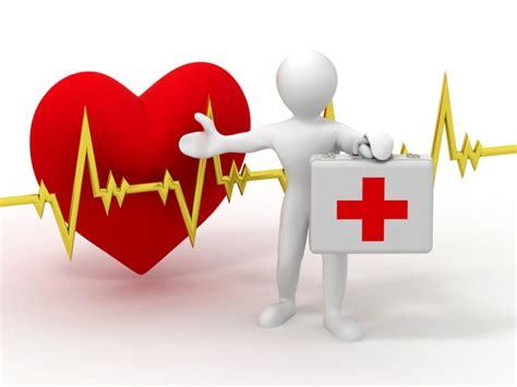 imagenes de negligencias medicas 191 se trata de una urgencia emergencia m 233 dica grupo vulcano
