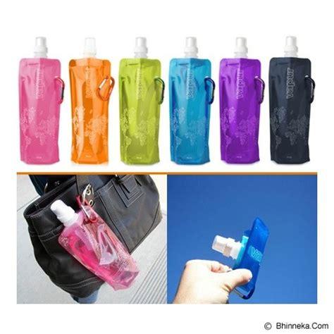 Botol Minum Us jual kobucca shop botol minum vapur plastik polos murah