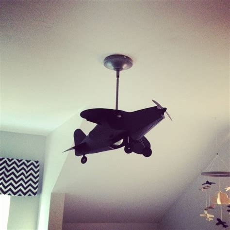 airplane light fixture roselawnlutheran 17 best images about travel nursery on pinterest time
