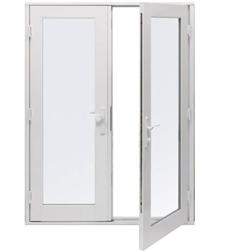 Patio Doors For Mobile Homes Composite Doors Can Also Feature Sections With Glazed Quotes