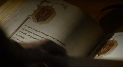 house selmy house selmy game of thrones wiki fandom powered by wikia