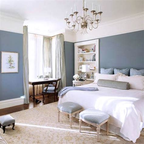 17 best ideas about blue accent walls on
