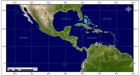 boating weather forecast noaa marine forecast