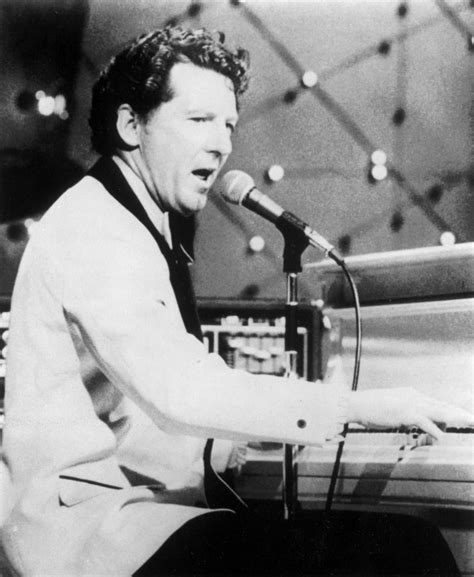 jerry lee lewis photo gallery