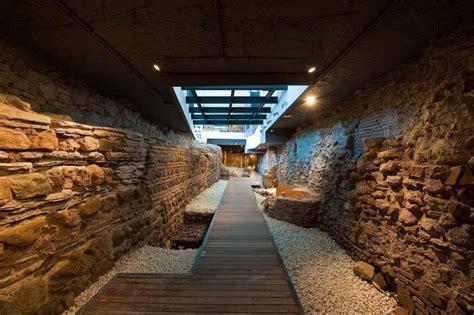 vincci malaga posada patio turismo vincci posada patio primer hotel de m 225 laga