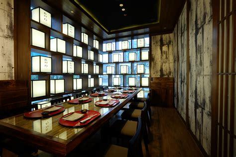 Luxury Dining Room Set ogawa traditional japanese restaurant dine philippines