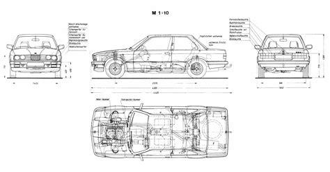 car wiring diagram websites k grayengineeringeducation