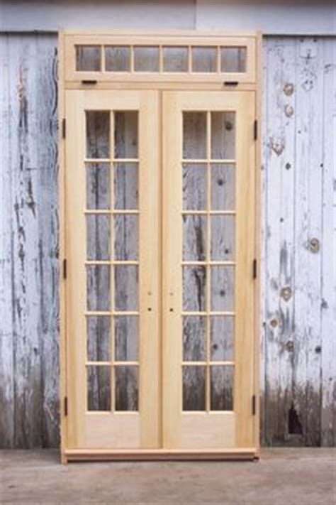 4 Foot Wide Exterior Door 1000 Ideas About Narrow Doors On Pinterest Doors Interior Doors And