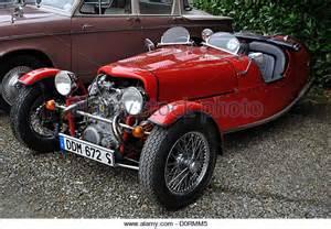 Classic Honda Used Cars Brton Polaris Slingshot Or Not