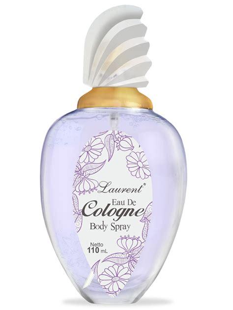 Laurent Eau De Cologne Blue 110ml laurent eau de cologne purple 110ml laurent cosmetics