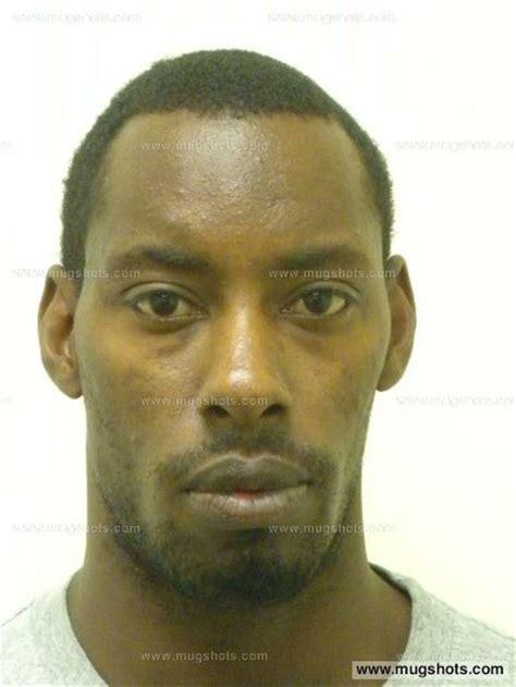 Racine Wi Arrest Records Avery F Canady Mugshot Avery F Canady Arrest Racine County Wi