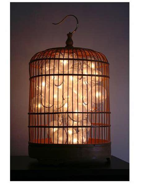 let s stay cool birdcage ls vinatge birdcage lanterns