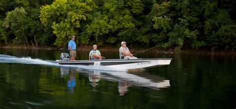 white river boats for sale river boats supreme shawnee predator boats