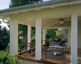 Wraparound Porch 22152 0 4 5827 Traditional Porch Jpg