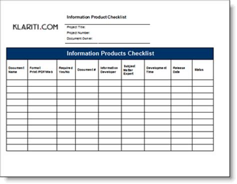 User Guide Template Download Ms Word Templates And Free Forms Microsoft Table Templates