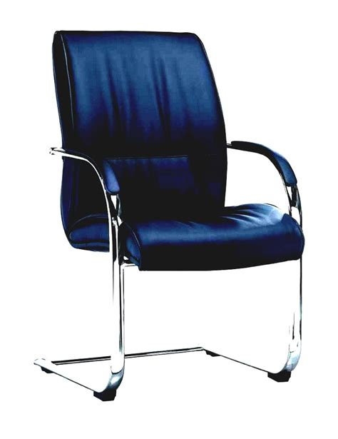most confortable chair most supportive office chair most comfortable office