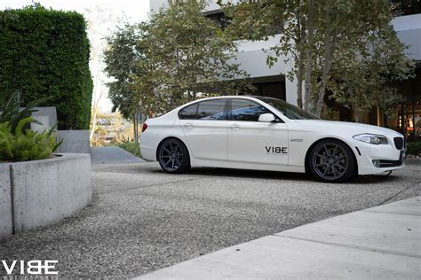 custom white bmw custom 2014 bmw 5 series www pixshark com images